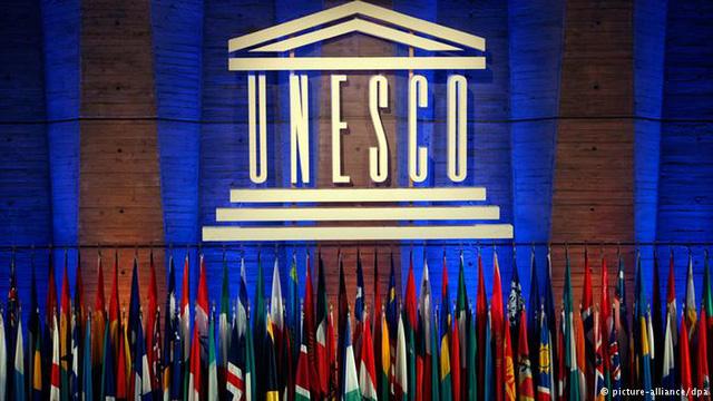 UNESCO là gì?